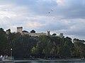 Castiglione del Lago - Fortezza 02.JPG