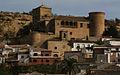 Castillo de Canena - Vfersal.jpg
