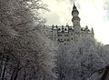 Castillo de Neuschwanstein (Alemania).jpg