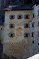 Castillo de Predjama 007 (6862199421).jpg