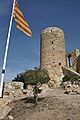 Castillo de burriac-2014 (4).JPG