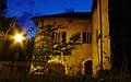 Castle @ Night (2663672542).jpg