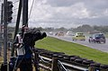 Castle Combe Circuit MMB C3 Castle Combe Saloon Car Championship.jpg