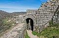 Castle of Castro Laboreiro 18.jpg