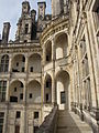 Castle of Chambord 12.jpg