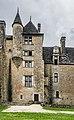 Castle of Montal 04.jpg