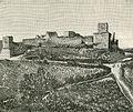 Castrogiovanni Castello antico.jpg