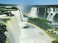 Cataratas do Iguaçu 4 - Rafael Defavari.jpg