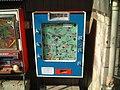 Catch ball arcade game.jpg