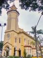 CatedralSantoAndre.png