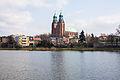 Catedral de Gniezno, Polonia, 2012-04-05, DD 21.JPG