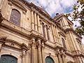 Catedral de Nuestra Señora De La Paz 2013-09-04 06-19-15.jpg
