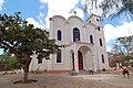Catedral de São Paulo, Pemba, Mozambique (3874593523).jpg