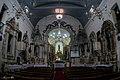 Catedral de São Pedro -.jpg