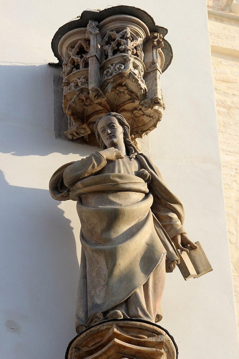 Catedral de Sevilla. Puerta del Perdón. 03.JPG