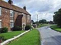 Catfoss Road, Bewholme - geograph.org.uk - 888599.jpg