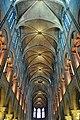 Cathédrale Notre-Dame de Paris, 2012, interior (2).JPG
