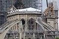 Cathédrale Notre-Dame façade est Paris 11.jpg