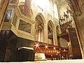 Cathédrale Saint-Just de Narbonne 7.JPG