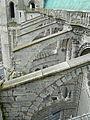 Cathédrale de Chartres, arcs-boutants 03.JPG