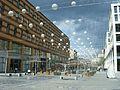 Catherine Boulevard (Dnipropetrovsk).jpg