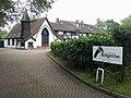 Catholic Church - geograph.org.uk - 1475742.jpg