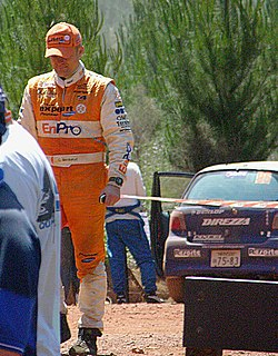 Cato Menkerud 2006 Rally Australia Dwellingup.jpg
