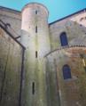 Cattedrale di Santa Maria Assunta e San Canio Vescovo-Acerenza.png
