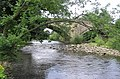 Catterick Bridge.jpg