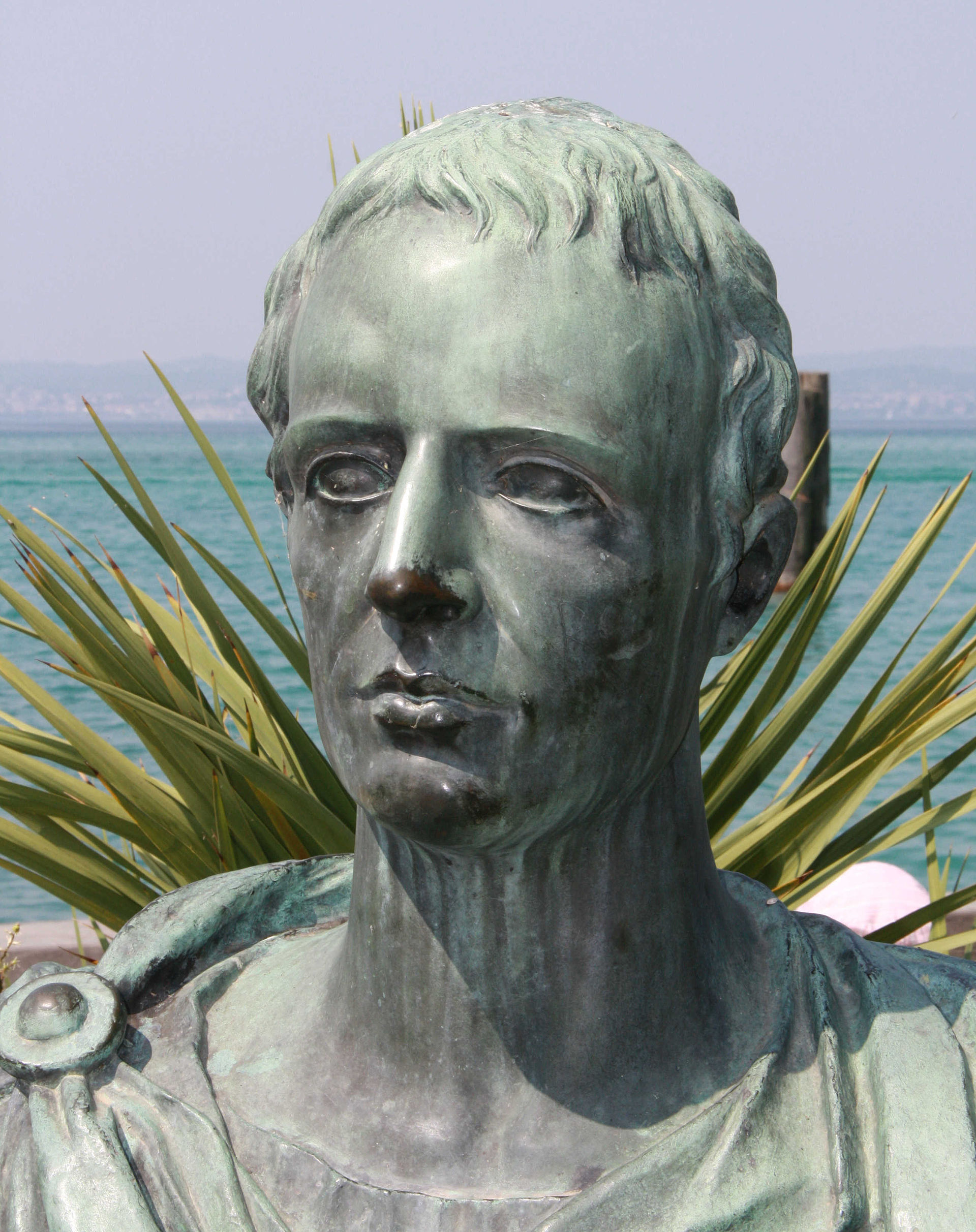 catulus essay Catullus - poetry and writing style 4 pages 1068 words february 2015 saved essays save your essays here so you can locate them quickly.