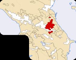 Caucasus-ethnic avaren.png