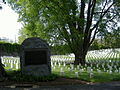 Cave Hill National Cemetery.jpg