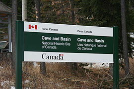 CaveandBasinEntranceSign.jpg