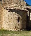 Cavillargues - Ermitage Notre-Dame-du-Saint-Sépulcre - 05.jpg