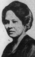 CeceliaCabanissSaunders1923.png