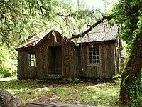 Cedar Guard Station 1 - Cave Junction Oregon.jpg
