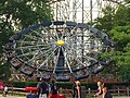 Cedar Point Witches' Wheel (1649).jpg
