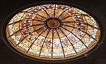 Ceiling glass (15592590915).jpg