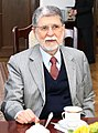 Celso Amorim Senate of Poland.JPG