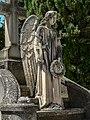 Cementerio de Torrero-Zaragoza - P1410365.jpg