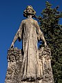 Cementerio de Torrero-Zaragoza - P8105667.jpg
