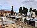 Cementiri d'Alcover 17.jpg