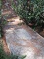 Cemetery of Kibutz Yagur IMG 2939.JPG