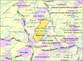 Census Bureau map of Hopatcong, New Jersey.png