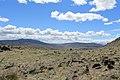 Centennial Park - panoramio (7).jpg