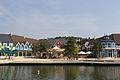 Center Parcs Lac de l'Ailette - IMG 2730.jpg
