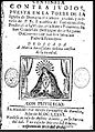 Centinela contra iudios 1676.jpg