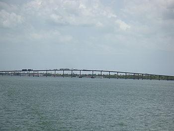 Centla Puente Frontera 3