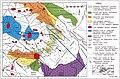 CentralMediterranean-GeotectonicMap.jpg