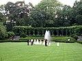 Central Park 2008 IMG 4024 (2726190067).jpg